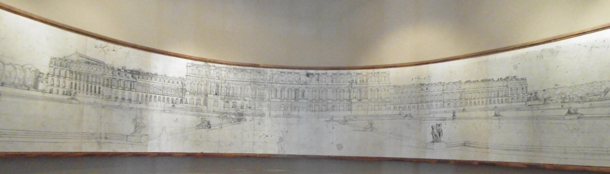 panoramaillust